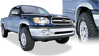 Best 2000 toyota tundra fender flares Reviews