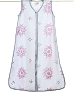 aden + anais - Classic Muslin Sleeping Bag