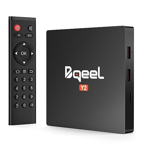 H 265 Media Player: Amazon com