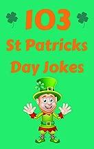 Best saint patrick's day children's songs Reviews
