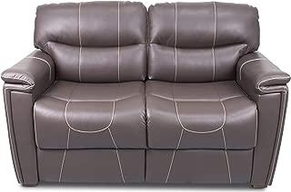 72 inch reclining sofa