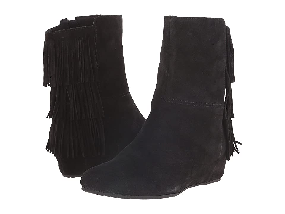 Isola Tricia (Black) Women