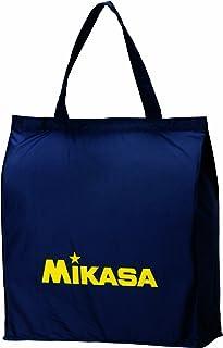 ミカサ(MIKASA) レジャーバックラメ入り
