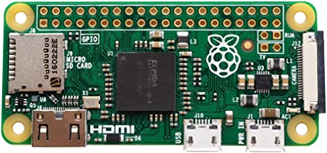 raspberry pi zero india price