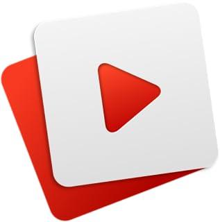 TubePlus for YouTube