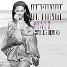 Halo (Radio Edit)