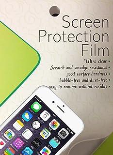 【 iphone6 4'7 対応 】 mtmd decolor ウルトラクリア スクリーン プロテクト フィルム 5枚セット