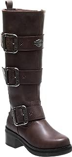 Women's Bostwick Fashion Boot
