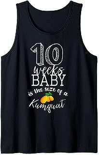 Best kumquat baby clothes Reviews
