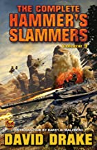 The Complete Hammer's Slammers: Vol. 3 (3)