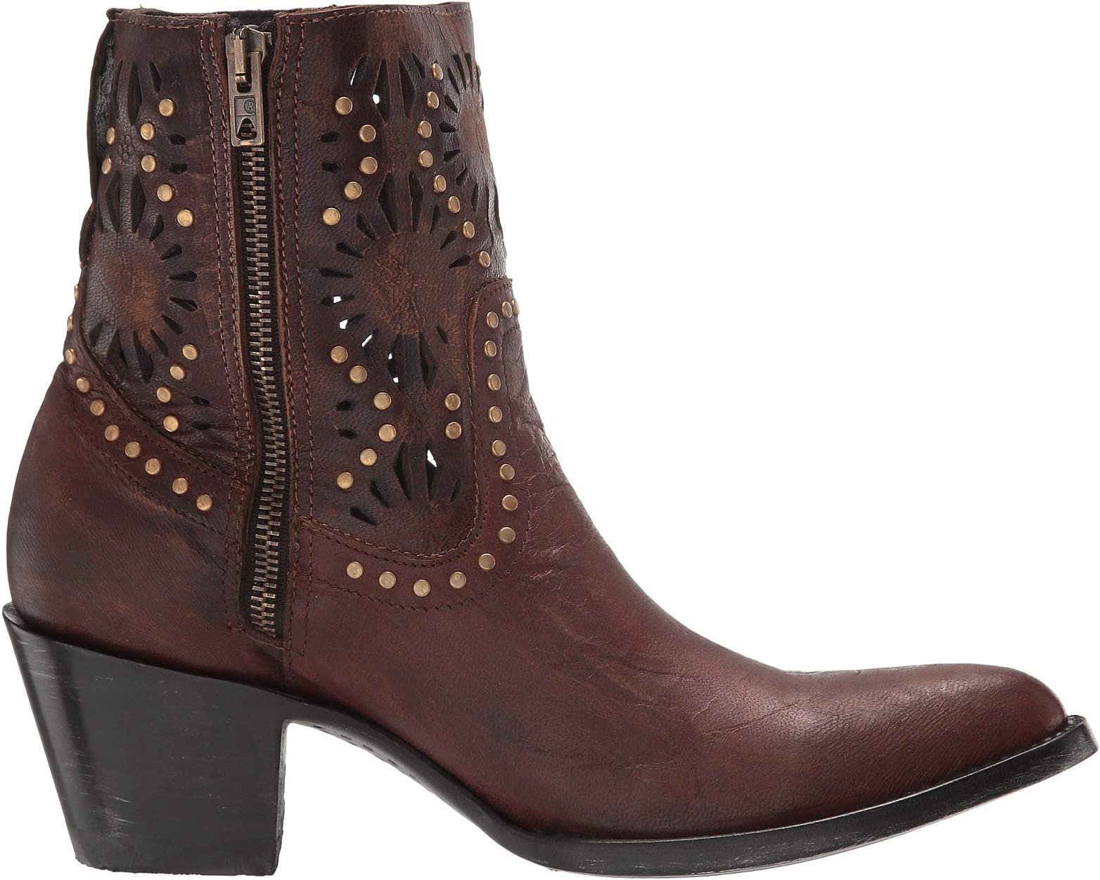 Old Gringo Reeve Short | Women's shoes | 2020 Newest
