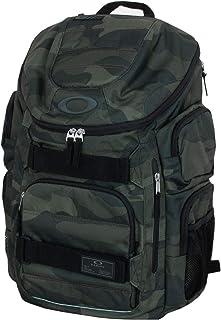 00cbe0dece Oakley 921012-982 Enduro 30L 2,0 Core Camo Mochila