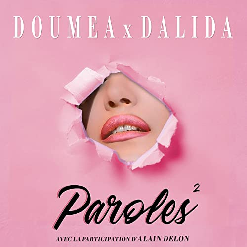 DALIDA PAROLES MP3 ALAIN TÉLÉCHARGER DELON PAROLES