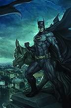 Best batman annual 28 Reviews