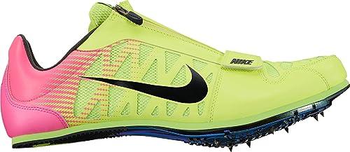Nike 882016-999, Chaussures de randonnée Mixte Adulte, 44 EU