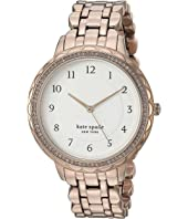 Kate Spade New York - Morningside - KSW1552