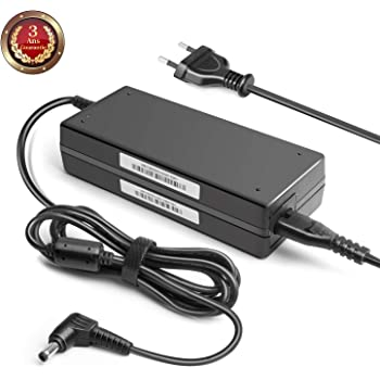 chargeur pc portable asus x53s