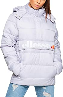 Best ellesse jacket womens Reviews