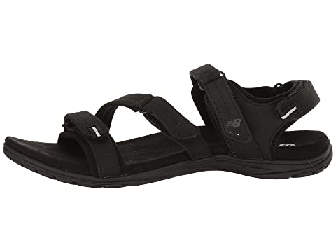 New Maya Balance Balance Leather Maya Sandal New Leather Sandal nBw1YI