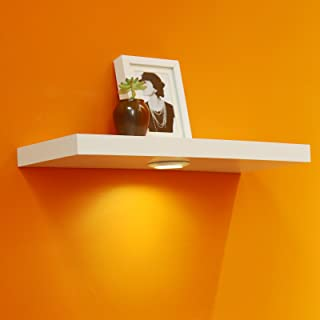 Best light wall shelf Reviews