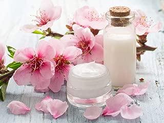 Viper 11, Faltenbehandlung Feuchtigkeitscreme sehr trockene Haut, Nachtcreme Hyaluronsäure