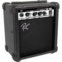 Deals on Rogue G10 10W 1x5 Guitar Combo Amp