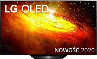Lg Oled55Bx3Lb Television