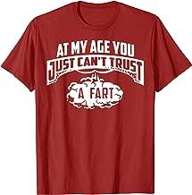 Best trust a fart Reviews
