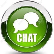 Best audible chat online Reviews