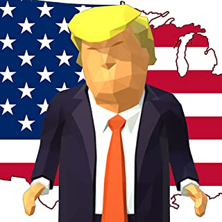 save the president game