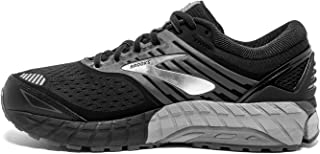 4b097fd81bb FREE Shipping by Amazon. Brooks Men s Beast  18 2E Running Shoe