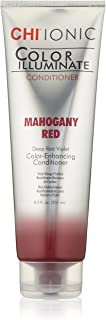 Best chi hair color products Reviews