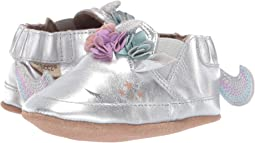 Uma Unicorn Soft Sole (Infant/Toddler)