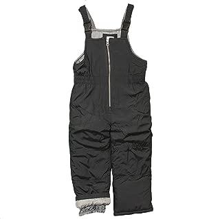 carters ski pants