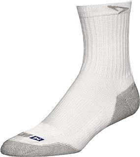 Drymax Run Crew Socks