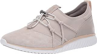 Women's Studiogrand Freedom Sneaker