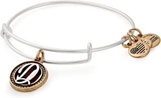 Best alex and ani charms meanings Reviews