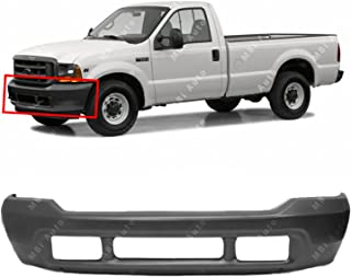 Best ford f550 bumper Reviews