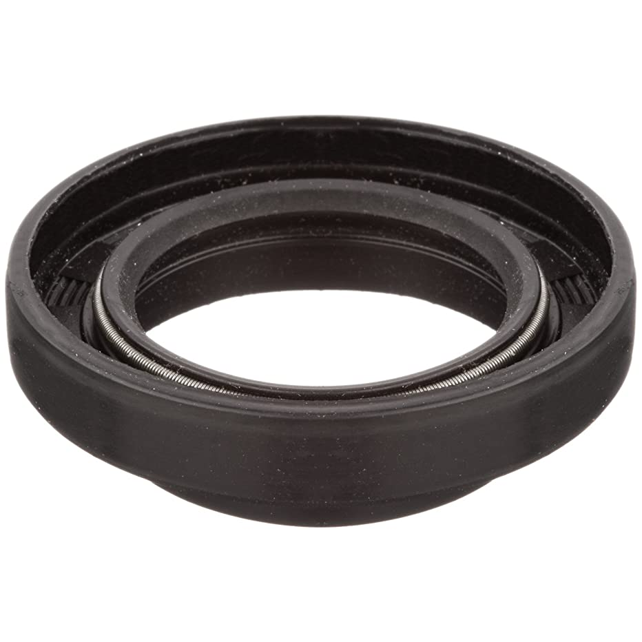 ATP RO-87 Automatic Transmission Seal Drive Axle