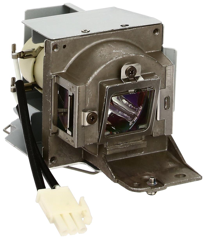 リスナー牧師警察署BENQ DLPプロジェクターMS619ST用 交換ランプカートリッジ LMS-619ST