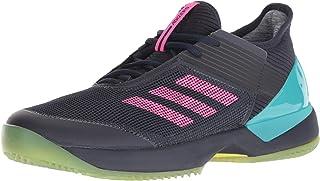 Women's Adizero Ubersonic 3 Clay Tennis Shoe