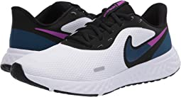 White/Valerian Blue/Black/Vivid Purple