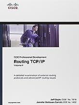 Routing TCP/IP, Volume II (CCIE Professional Development): 2