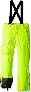 Spyder Men's Troublemaker Tailored Pants