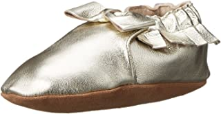 Best cheap baby girl moccasins Reviews