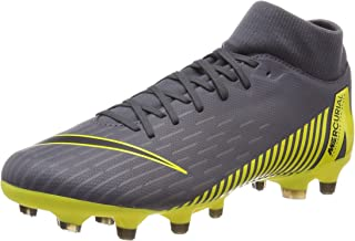NIKE Superfly 6 Academy MG, Zapatillas de Fútbol Unisex Adulto