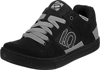 2ef428414f348d Amazon.fr : chaussure five ten - Voir aussi les articles sans stock ...