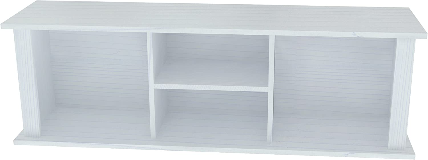 Inval America Laura Max 63% OFF Collection Wall Mounted Recommendation 14.94 Hutch h