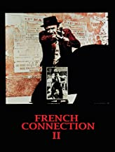 Best the french connection 2 Reviews