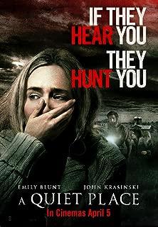 Best dark places movie poster Reviews